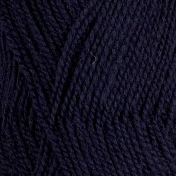2 tr. Gammelserie 459 Marineblå