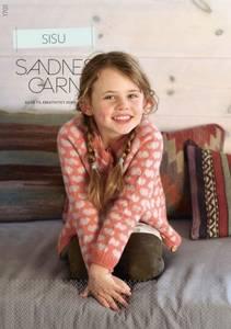 Bilde av Sandnes 1701 Sisu barn