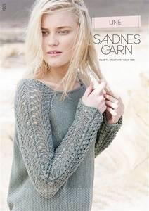 Bilde av Sandnes 1505 Line