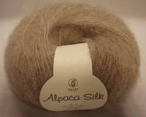 Bilde av Alpaca Silk 1315